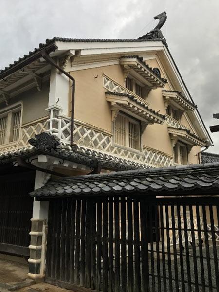 町 愛媛 県内 子