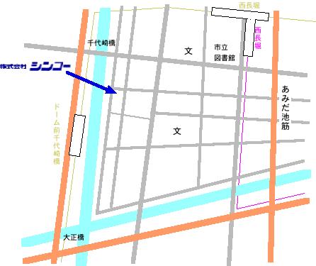 map_shinko